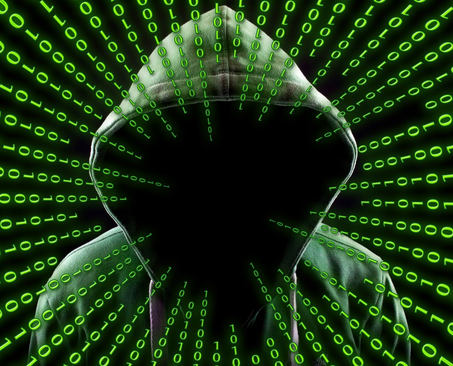 Картинки с вирусом на компьютер фото как выглядит вирус компьютера, поздравлением